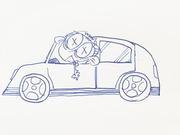 新司机等等我S01E01:车内空调酸臭味要熏死人了怎办