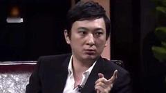 王思聪:共享充电宝要是能做成 我吃翔!