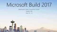 微软Build开发者大会临近 今年的主题是边缘计算