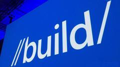 微软Build大会首日回顾:除了多项软件更新还有啥?