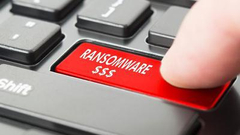 勒索病毒软件大肆蔓延 如何保护你的电脑免受感染?