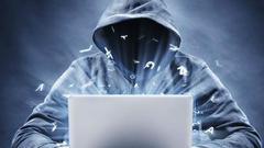 勒索软件攻击蔓延 国内多地公安网系统疑受影响瘫痪