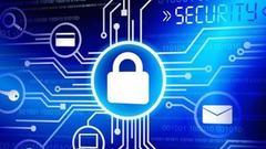 勒索病毒全球大爆发:暴露高校等内网安全意识短板