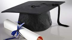 多地高校学生论文遭勒索病毒加密 毕业答辩受影响