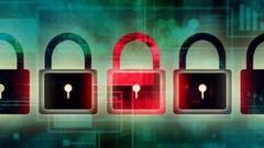 勒索软件袭击百余国仍在发酵 损失或达上千万美元