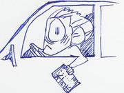 新司机等等我S01E04:赤日炎炎似火烧 车载冰箱怎能少