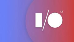 谷歌2017开发者大会:Android O和VR眼镜亮相