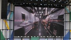谷歌I/O 2017:AI,安卓,VR这老三样的新篇章
