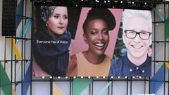 谷歌I/O大会:AI将为你的照片补充更多信息