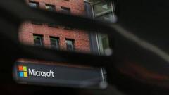 勒索病毒攻击情况缓解 黑客组织欲出售恶意代码