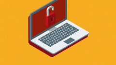 XP系统中勒索病毒的有救了:这款软件能帮你恢复数据