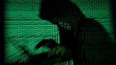 安全专家:勒索病毒针对Windows 7系统量身定做