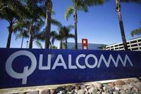 高通申请禁令 要求富士康等苹果代工厂商支付专利费