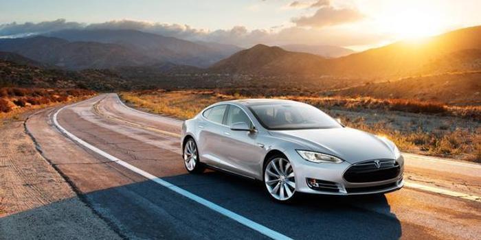 欲砸2800亿 恒大押宝新能源汽车