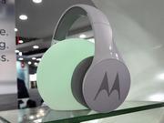 """CES17亚洲展:耳机不再是单一的""""发烧"""""""