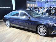 未来出行看这些 CES Asia汽车科技8大看点