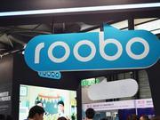 专访ROOBO产品副总裁陈忆:小孩子的需求好把控