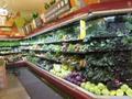 亚马逊137亿美元收购全食超市 迄今最大一笔并购