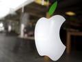 苹果谷歌等五巨头一周蒸发市值等于亏掉两个百度