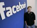 Facebook获准在印度尼西亚建立本地业务