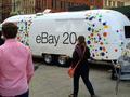 eBay承诺超5万件商品全网售价最低 高了就补差价
