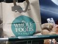 137亿美元也拿不下全食超市?沃尔玛或截胡亚马逊