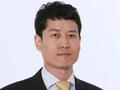 原百度外卖副总裁陈锦晖入职有赞 或出任副总裁