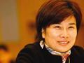 董明珠:提升中国质造,需要质检总局狠打造假企业