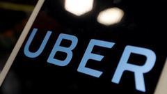 Uber:我们没让工程师偷Waymo无人驾驶机密文件
