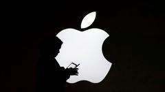 被指故意缩短产品寿命 苹果和爱普生在法国面临诉讼