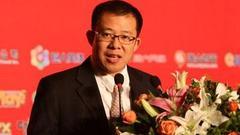腾讯刘炽平:参与联通混改不意味给业务带来管制压力