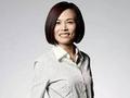 凤凰网高级副总裁、原总编刘书离职,加盟亚马逊中国