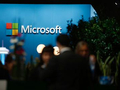 新里程碑!微软语音到文字转录已经达到人类水平