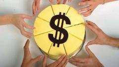联通27份公告解开3谜团:股权激励定价为何能打五折