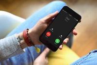 苹果高通案讼召开首场听证会 富士康等制造商站台