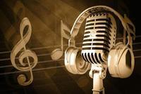 腾讯、网易音乐版权起纷争 赢家是国际唱片三巨头