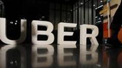 Uber的内斗与企业文化,正让它走向雅虎的老路