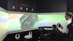 IFA2017长虹展示人工智能领域成果