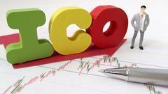 央行启动ICO交易平台账户强监管 银行与机构逐日排查