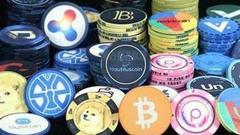 ICO大清退:按发行价回购代币 全球监管趋严