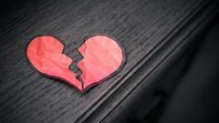 媒体评程序员之死:婚恋网站不该对信息真实性负责?