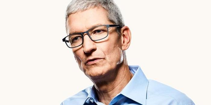 攻略CEO库克:用手机改变世界_苹果新浪网安卓姜维传产品图片