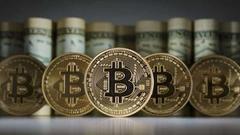 人民日报海外版:应专门针对虚拟货币建设监管措施