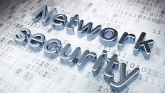 网信办:推进培养工作 打造网络安全人才摇篮