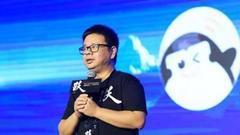 猫眼微影副董事长林宁:抱负相同让两家公司走到一起
