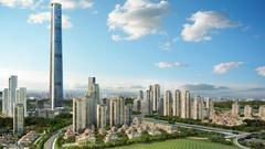 京津冀协同发展战略全面实施 构建跨区域双创生态