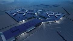 FF91运抵北京近日将公开亮相 新老股东对赌控制权