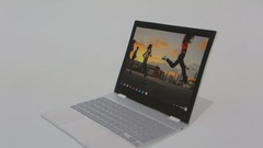 谷歌推新款笔记本Pixelbook 售价999美元起