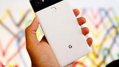 谷歌秋季发布回顾:这盘下了十年的棋 今年收尾?