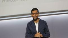 谷歌创建AI系统AutoML 发展重心转移到AI优先